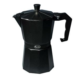 Гейзерная кофеварка Con Brio СВ-6403