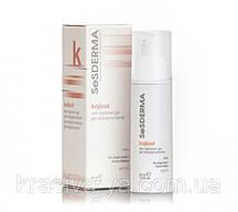 Осветляющий гель Kojicol Plus skin lightener gel, 30мл