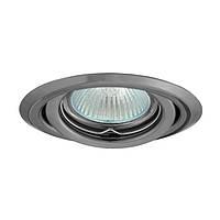 Светильник Kanlux Argus CT-2115-GM (00334)