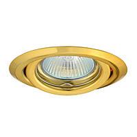 Светильник Kanlux Argus CT-2115-G (00304)
