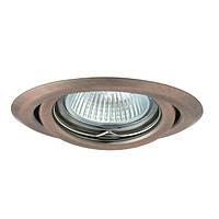 Светильник Kanlux Argus CT-2115-AN (00333)