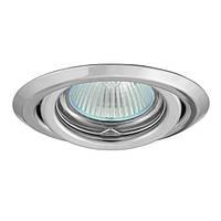 Светильник Kanlux Argus CT-2115-C (00305)