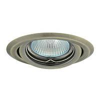 Светильник Kanlux Argus CT-2115-BR/M (00330)