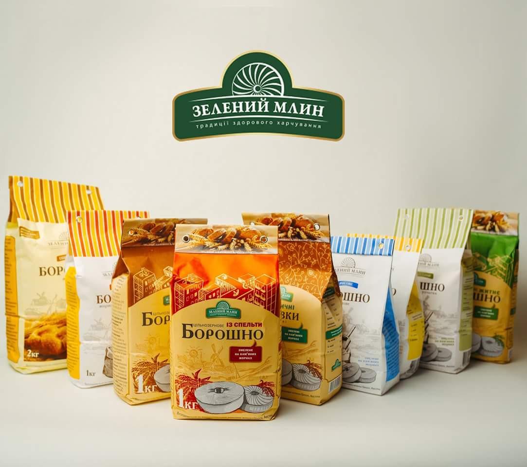 Отруби пшеничные 0,4кг(код 05639)