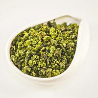 Чай Улун Тигуанинь премиум по 200 грамм