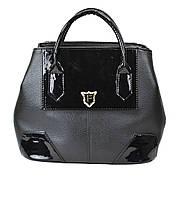 919062c95eb4 Недорогие женские сумки в Украине. Сравнить цены, купить ...