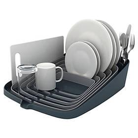 Сушки, подставки, лотки для посуды