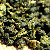 Чай Весенний улун по 200 грамм