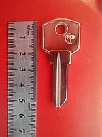 Заготовка ключа PEN-1