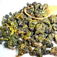 Чай Молочный улун по 200 грамм