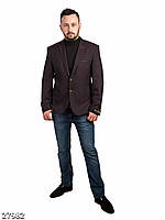 Мужской пиджак Luca Toni