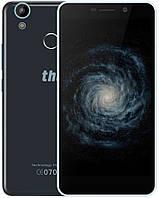 """THL T9 Pro black  2/16 Gb, 5.5"""", MT6737, 3G, 4G"""