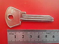 Заготовка ключа TAL-1