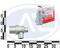 Термостат ВАЗ 2110-2112 карбюраторный двигатель