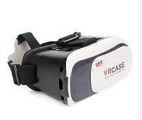 Очки виртуальной реальности UFT 3D VR box1