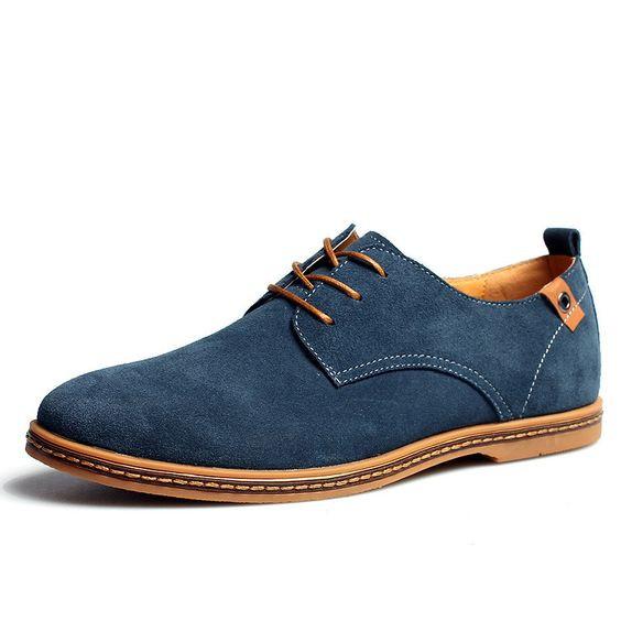 купить обувь оптом недорого в интернет магазине укроптмаркет одесса 7 км