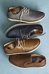 Как отличить качественную обувь от подделки