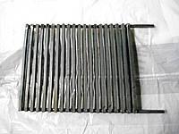 Стальная решетка гриль для барбекю и мангала