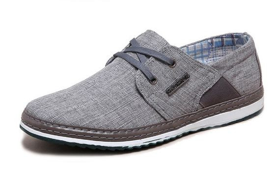 купить обувь оптом недорого в интернет магазине укроптмаркет украине одесса 7 км