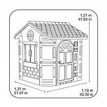 Игровой домик Feber 800010248, фото 3