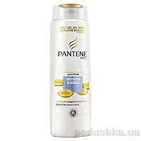 Шампунь для волос Pantene Питание и блеск 400мл 09956