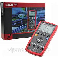 Измеритель RLC UNI-T UT612