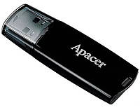 USB флеш накопитель 32 GB  APACER   An322 USB 2.0