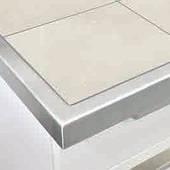 Керамогранитная плита 300х300 мм (код 05)