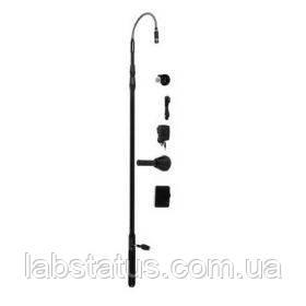 Штанговий ендоскоп 22 мм з бездротовим монітором 704х576 TV-BTECH 2199AL