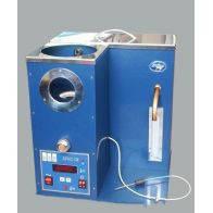 Аппарат для разгонки нефтепродуктов АРНС-1М (цифровой, с калибровкой)