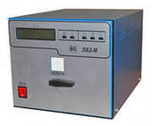 ЛАЗ-М Аппарат для определения температур текучести и застывания нефтепродуктов