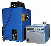 ЛАЗ-М2 Апарат для визначення температури застигання і помутніння дизельних палив