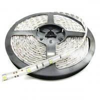 Светодиодная лента SMD 3528 (60 LED/m) Гарантия!
