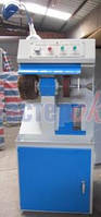 Специальная обтачивающая машина для ремонта обуви СОМ модель Версаль-100