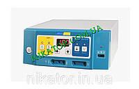 Электрохирургический аппарат ZEUS 80 (80W)