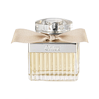 Парфюмированная вода Chloe Fleur de Parfum(хлоя) 75 мл