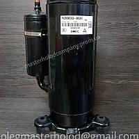 Компрессор Toshiba PH 295M2A S-4KUH1(18000BTU)R-22