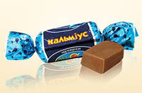 Конфеты Кальмиус 3 кг. ТМ ЗКФ