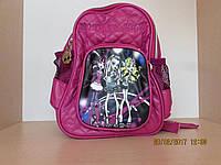 Рюкзак Monster High lagoona viollet, фото 1