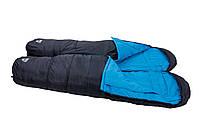 Спальный, мешок, спальник, кокон туристический рыбацкий комуфляжный