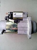 Стартер на двигатель ШТАЙЕР(Газель,Волга), фото 3