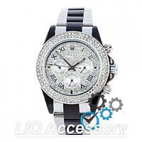 Часы Rolex SM-1020-0282