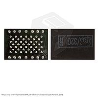 Микросхема памяти H2JTEG8VD1BMR для мобильного телефона Apple iPhone 5S, 32 ГБ
