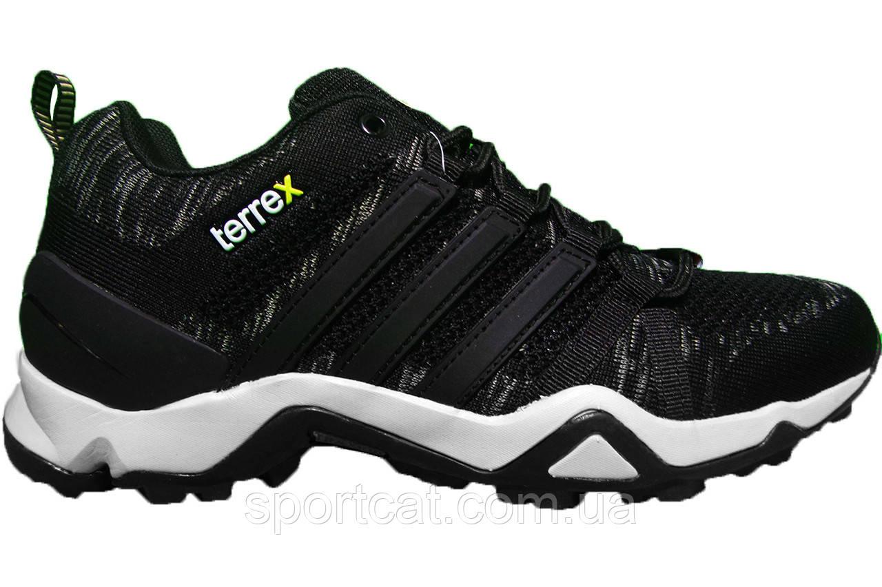 Кроссовки мужские Adidas TerrexР