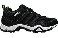 Кроссовки мужские Adidas TerrexР, фото 1