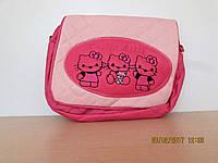 Сумочка для девочек Hello Kitty, фото 1