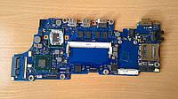 Материнская плата для ноутбука Toshiba Portege Z835-P330