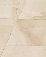 20х30 Керамическая плитка для стены Luxor бежевая