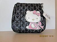 Сумка на плечо Hello Kitty