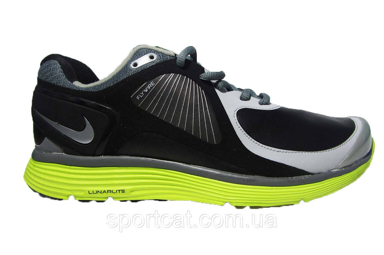 Мужские кроссовки Nike Lunarlite Р. 41 43  44 46